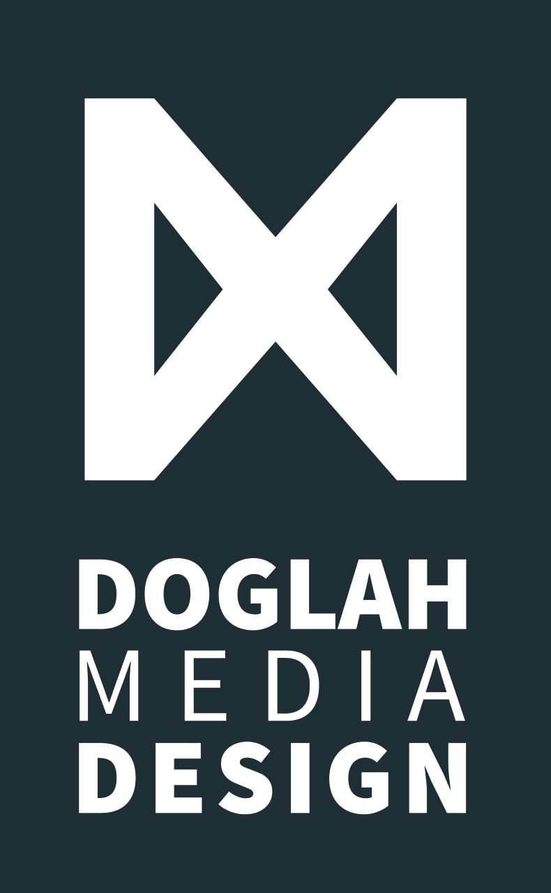Doglah Media Design